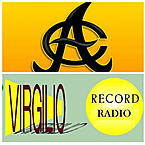 Virgilio Record Radio Dominican Republic, San Francisco de Macorís