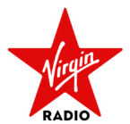 Virgin Radio Romania Romania, Bucharest