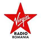 Virgin Radio Romania Romania, Bucharest
