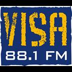 Visa FM 88.1 Haiti