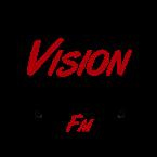 Vision 101.3 FM Sudan