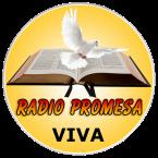 Radio Promesa Viva Honduras