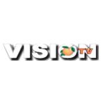 Vision TV USA, Orlando
