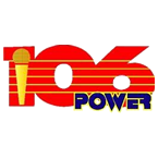 Power FM 106.1 FM Jamaica, Kingston upon Thames