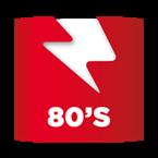 Voltage 80's France