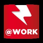 Voltage @Work France
