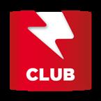 Voltage Club France