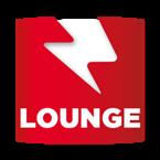Voltage Lounge France