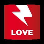 Voltage Love France