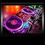 WAAP Radio United States of America