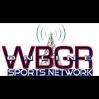 WBGR Sports Network USA