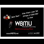 WBMU Progressive Radio United States of America