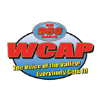 WCAP 980 AM United States of America, Lowell