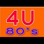 4U 80's France, Roubaix