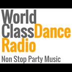 WCDR Radio United States of America