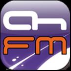 AH.FM - Leading Trance Radio Canada