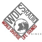 WDLS Radio USA