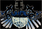WHML Gospel Radio United States of America