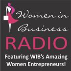 WIB Radio Canada