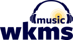 WKMS HD-3 91.3 FM United States of America, Murray