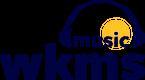 WKMS HD-3 91.3 FM USA, Murray