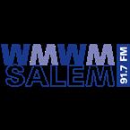 WMWM Salem United States of America