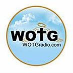 WOTG Radio USA, Clearwater