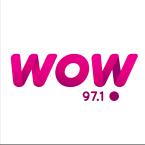 WOW 97,1 97.1 FM Canada, Ottawa