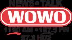 WOWO 107.5 FM USA, Fort Wayne