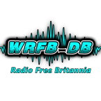 WRFB-DB Radio Free Britannia United States of America