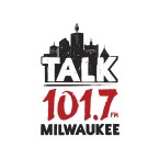 WRRD 1510 AM United States of America, Milwaukee