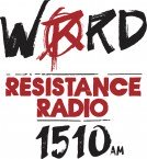 WRRD 1510 AM USA, Milwaukee