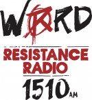 WRRD 1510 AM USA, Milwaukee