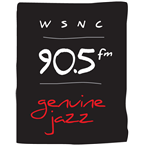WSNC 90.5 FM United States of America, Winston-Salem