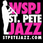 WSPJ St. Pete Jazz United States of America