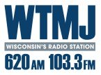WTMJ 620 AM USA, Milwaukee