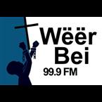 Weer Bei FM Sudan