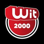 Wit 2000 France