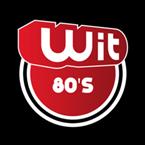 Wit 80's France