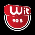 Wit 90's France