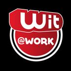 Wit @Work France