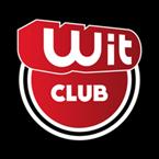 Wit Club France