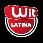 Wit Latina France