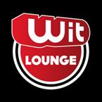 Wit Lounge France