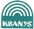 KSAN 95 FM United States of America