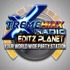 Xtreme Mixx Radio USA