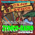 Zydeco-Radio United States of America
