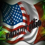 canamradio USA