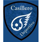 casillero deportivo United States of America