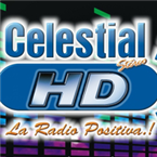 celestial stereo HD Colombia